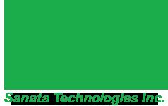 Sanata Technologies Inc.